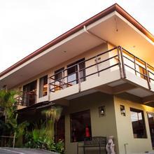 Belen Suites in Pavas