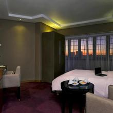 Belere Hotel Rabat in Rabat