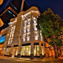 Belga Hotel in Rio De Janeiro