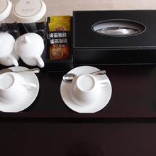 Belgravia Suites in Wuxi