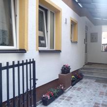 Belkoski Apartments in Ohrid