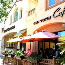 Bella Capri Inn And Suites in Port Hueneme