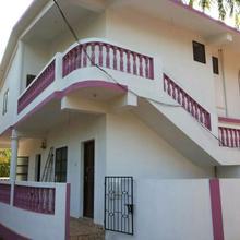 Bella Guest House in Saligao