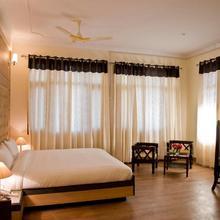 Bella Heights Inn in Dharamshala