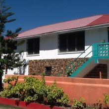 Bella Sombra Guest House Kings Park in Belize City