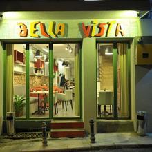 Bella Vista Hostel in Istanbul