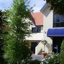Bella Vista Motel & Apartments in Christchurch