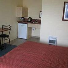 Bella Vista Motel Oamaru in Oamaru