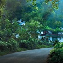Bellavista Resort Munnar in Kumudi
