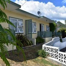 Bellbird Motels in Picton