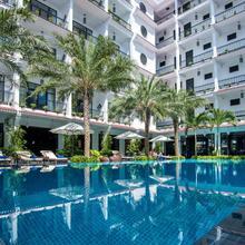 Belle Maison Hadana Hoi An Resort & Spa - Managed By H&k Hospitality in Hoi An