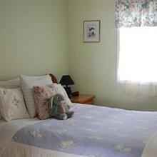 Belle Neige Suites: Whistler in Whistler