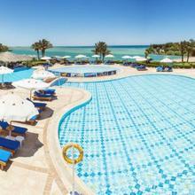 Bellevue Beach Hotel in Al Ghardaqah