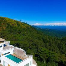 Bellwoodhills Resort & Spa in Kandy