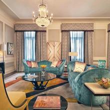 Belmond Grand Hotel Europe in Saint Petersburg