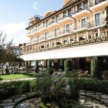 Belmond Hotel Cipriani in Venice