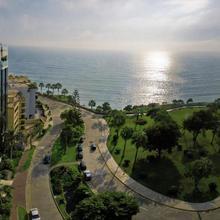 Belmond Miraflores Park in Lima