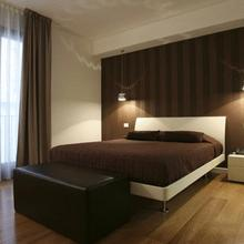 Belmonte Hotel in Agrigento