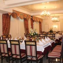 Belon-lux Hotel in Astana