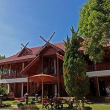 Ben Guesthouse in Chiang Rai