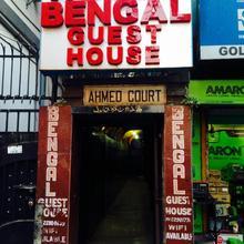 Bengal Guesthouse in Kolkata
