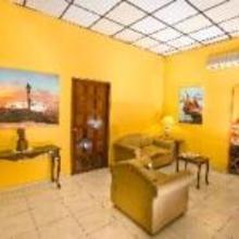 BENIDORM HOTEL in Balboa