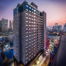 Benikea Premier Hotel Dongdaemun in Seoul