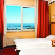 Benler Hotel in Beyoglu