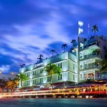 Bentley Hotel South Beach in Miami Beach
