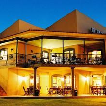 Benvenuto Hotel & Conference Centre in Johannesburg