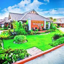 Benwadee Resort Pattaya in Pattaya