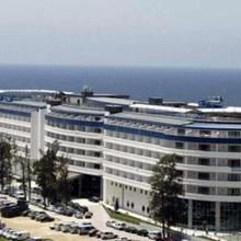 Bera Alanya Hotel - Halal All Inclusive in Alanya