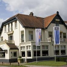 Berghotel Amersfoort – Utrecht in De Bilt