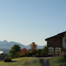 Berghotel Aschbach in Egmating