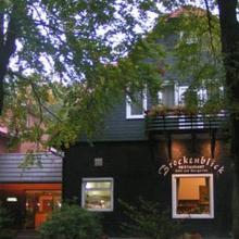 Berghotel Brockenblick in Haverlah