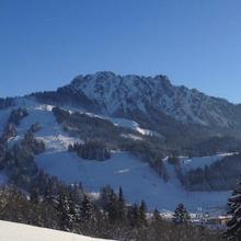 Berghoteltirol in Oberjoch