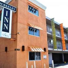 Berkeley Inn in Berkeley