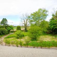 Berrylane, Enniscorthy in Loch Garman