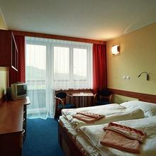 Beskydsky Hotel Relax in Policna