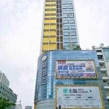 Best Cat Hostel in Guangzhou