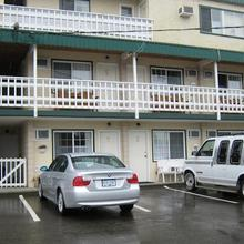 Best Continental Motel in Hope