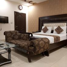 Best Hotel in Lahore