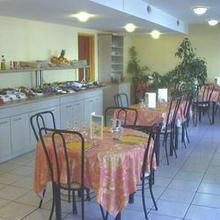 Best Hotel Metz in Clouange