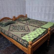 Best Lodge in Thanjavur