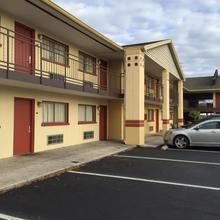 Best Motel Lakeland in Lakeland
