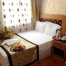 Best Nobel Hotel 2 in Beyoglu