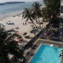 Best Star Resort in Langkawi