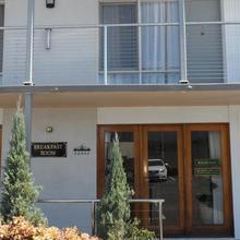 Best Western Admiralty Inn in Geelong