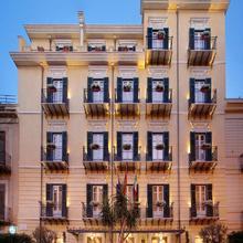 Best Western Ai Cavalieri Hotel in Palermo