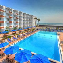 Best Western Aku Tiki Inn in Daytona Beach